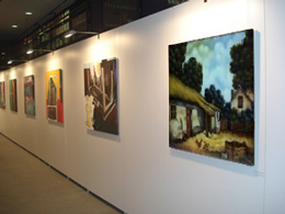 Izložba slika